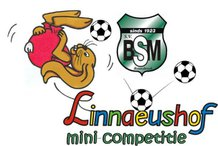 LH competitie